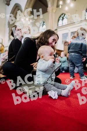 © Bach to Baby 2018_Alejandro Tamagno_Sydenham_2018-04-11 025.jpg