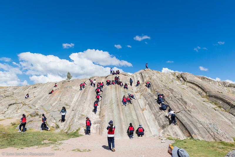 06.16_Cusco-7035.jpg