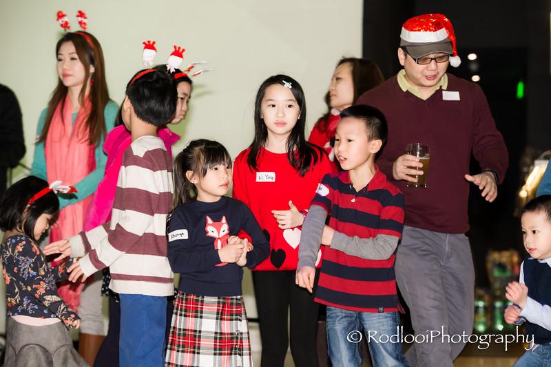 [20161224] MIB Christmas Party 2016 @ inSports, Beijing (19).JPG