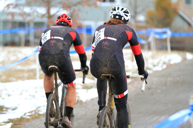 Feedback @ Cyclo X - Louisville (210).JPG