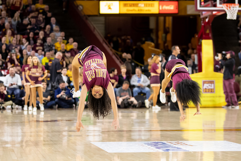 ASU_Mens_Basketball_Oregon_127.jpg