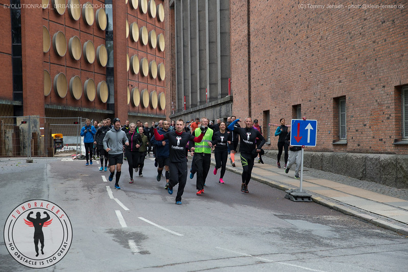 EVOLUTIONRACE_URBAN20150530-1063.jpg
