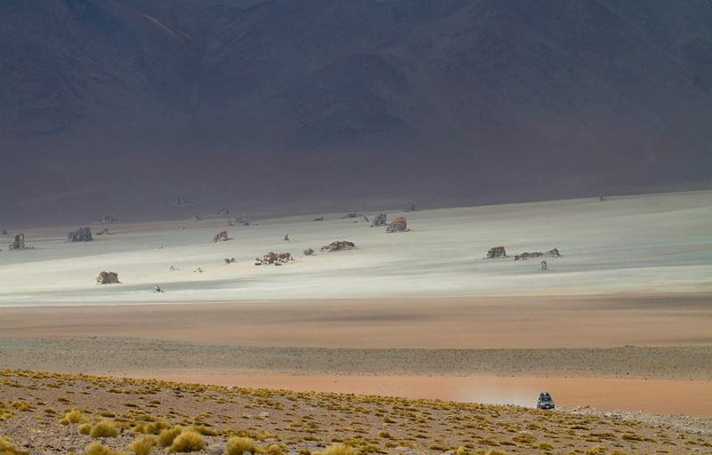 Bolivia-Peru0214.jpg