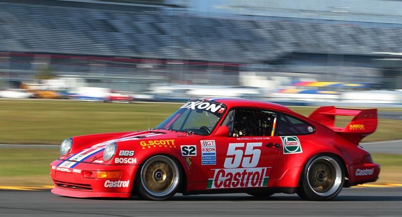 Classic24-2015_6620-#55-PorscheRSR.jpg