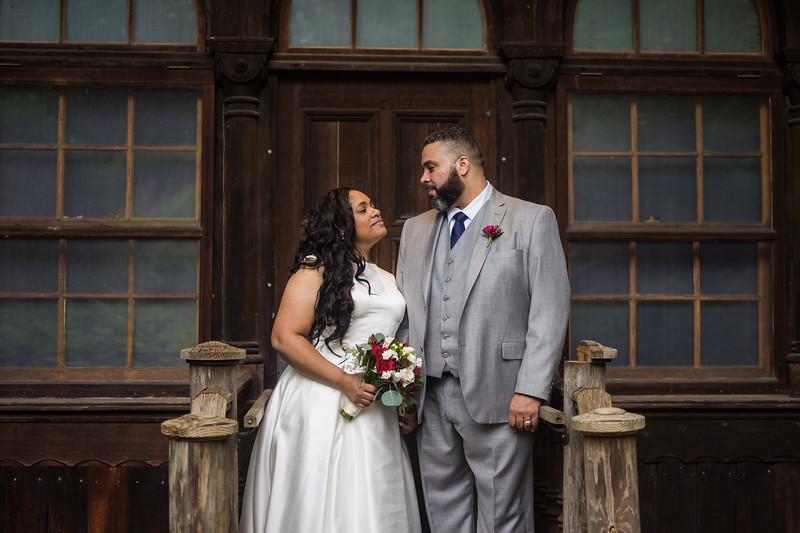 Central Park Wedding - Iliana & Kelvin-118.jpg