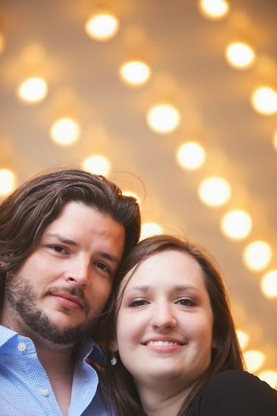 Le Cape Weddings - Chicago Engagement Session - Rebbekah and Mark  3.jpg