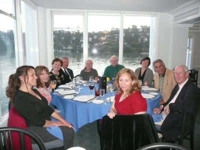TCW New Member Galley Table April 14 2012.jpg
