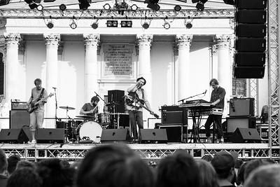 Popfest Wien 2013