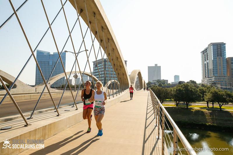 Fort Worth-Social Running_917-0166.jpg