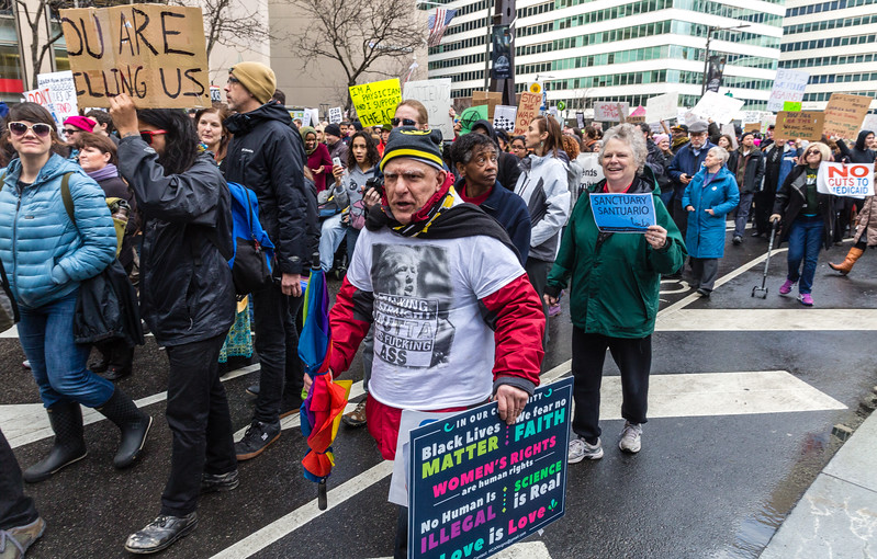 Protests for #TrumpInPhilly 1-26-2017-6551.jpg