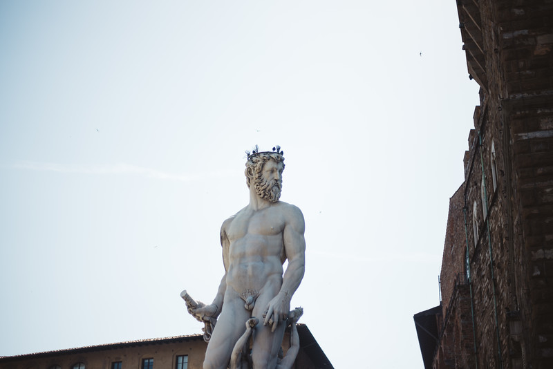 FlorenceDay2-1419.jpg