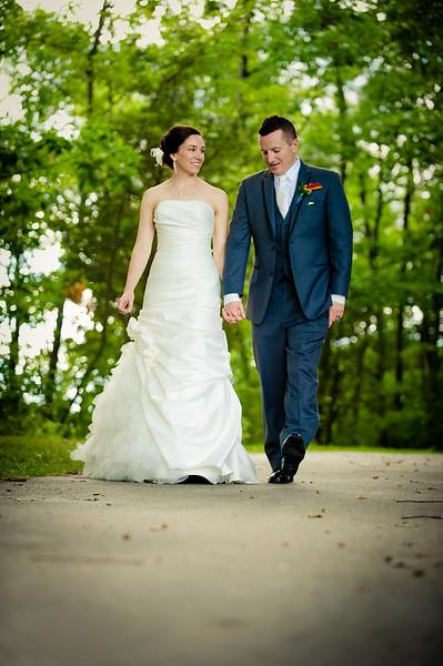 bap_schwarb-wedding_20140906162142_D3S2339