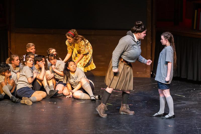Matilda - Chap Theater 2020-559.jpg