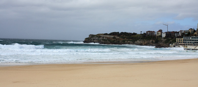 Sydney - 3 002.jpg