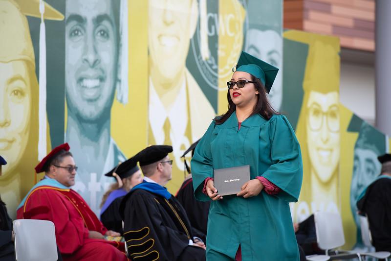 GWC-Graduation-2019-3158.jpg