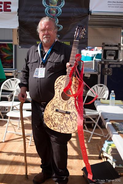 TravisTigner_Seattle Hemp Fest 2012 - Day 3-11.jpg
