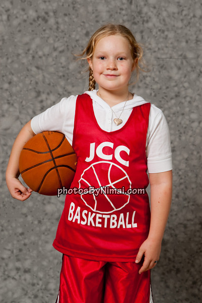 JCC_Basketball_2009-3460.jpg