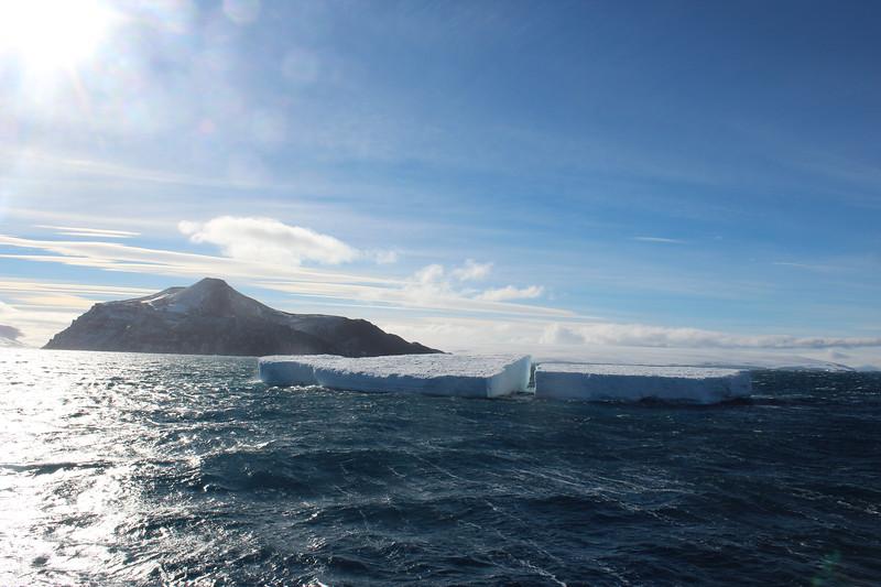 Antarctica 041.JPG