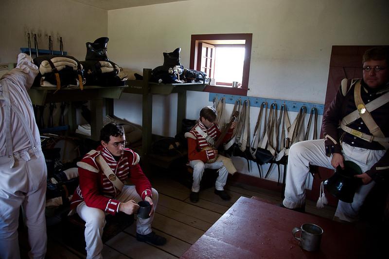 Fort Snelling-0040.jpg