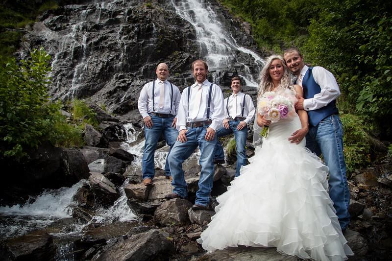 Anderson-Wedding155.jpg