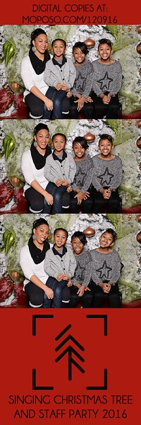 20161209_Moposo_Tacoma_Photobooth_LifeCenter-181.jpg