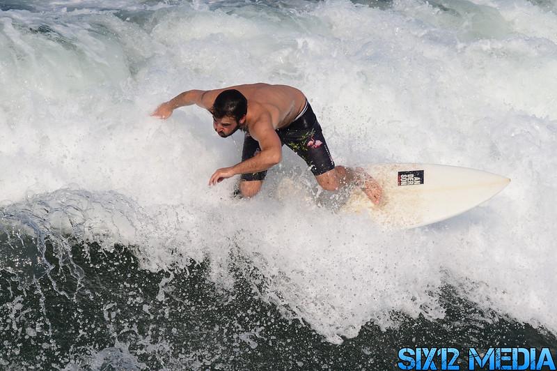 Venice Beach Surf-646.jpg