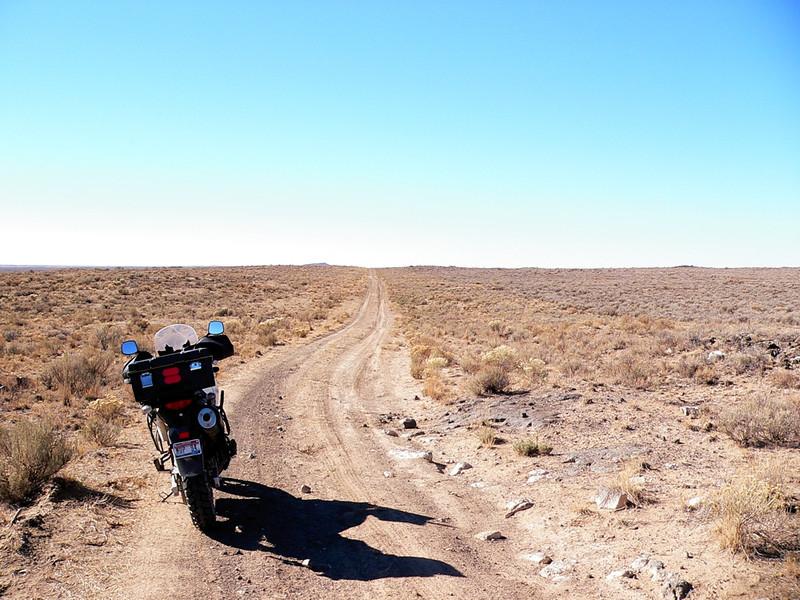 arco desert 10.jpg