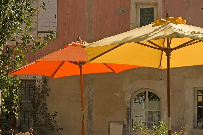 bright umbrellas.jpg