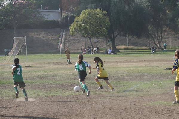 Soccer07Game10_159.JPG