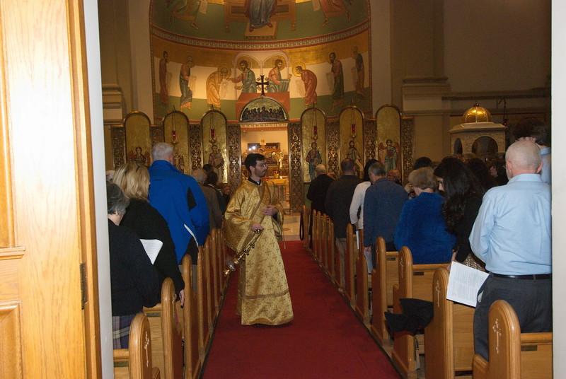 2016-03-20-Sunday-of-Orthodoxy-Pan-Orthodox-Vespers_013.jpg