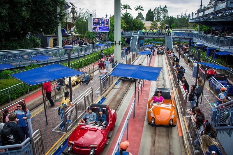 Disneyland-127.jpg