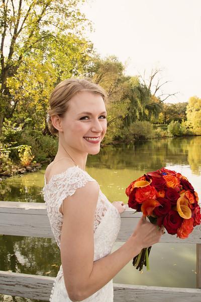 Sutton Wedding (103).jpg