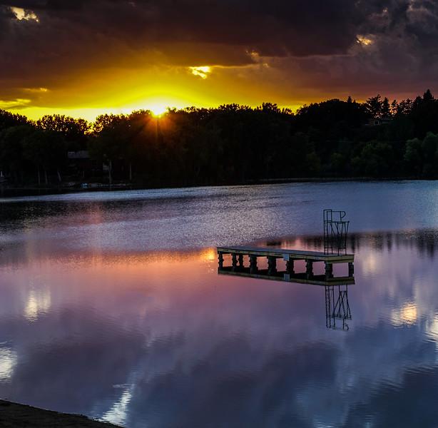 Shady Oak beach sunset.jpg