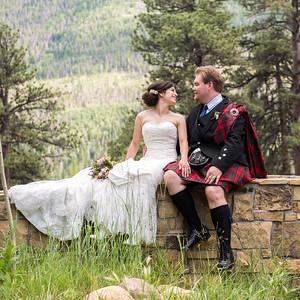 Tobias & Mike's Wedding