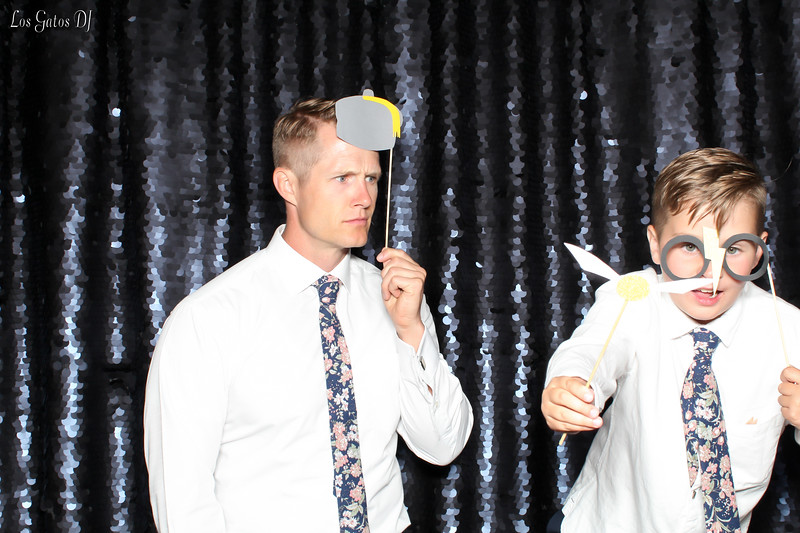 LOS GATOS DJ & PHOTO BOOTH - Jessica & Chase - Wedding Photos - Individual Photos  (207 of 324).jpg