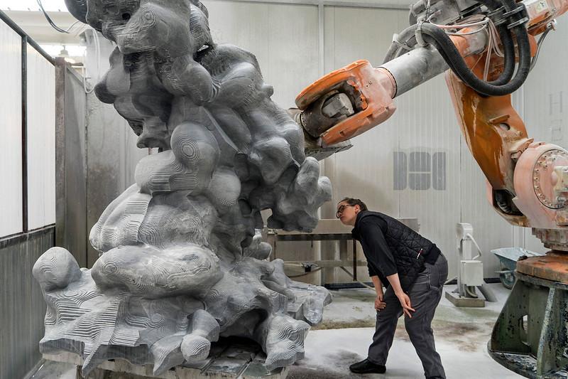 Cumulus-Cloud-Marble-Sculpture-LaMonte-Robot.jpg