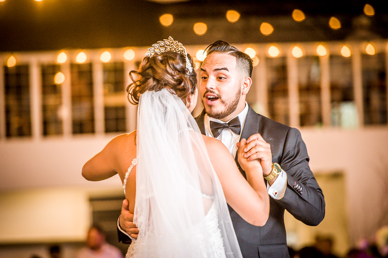 Valeria + Angel wedding -937.jpg