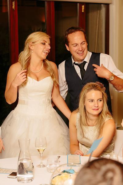 Adam & Katies Wedding (858 of 1081).jpg