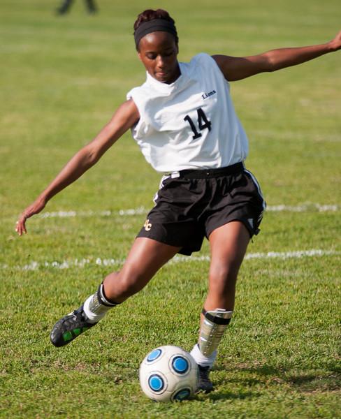 20120514-U City Womens Soccer-4917.jpg