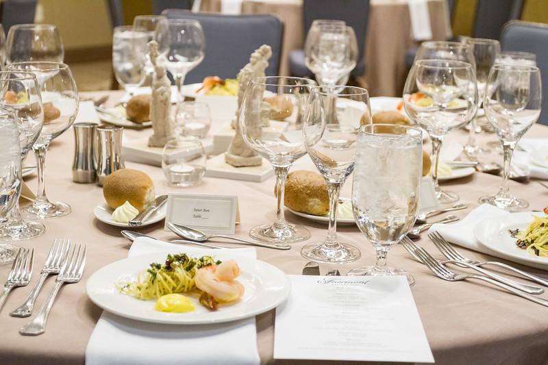 20180323_CoFA_Pittsburgh_Dinner_djk_MG_0025_cc.jpg