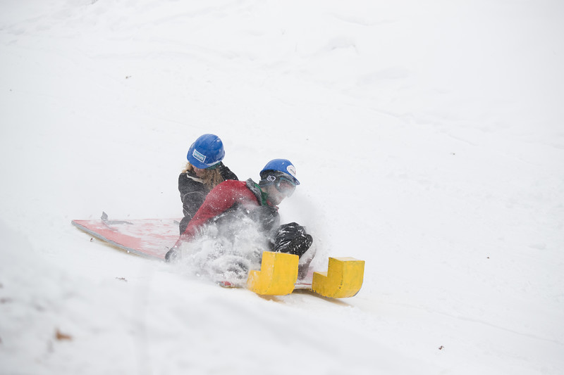 2018 Sled races-48.jpg