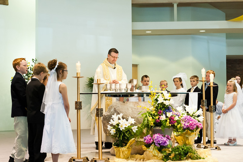 20130505 ABVM 1st Communion-7936.jpg