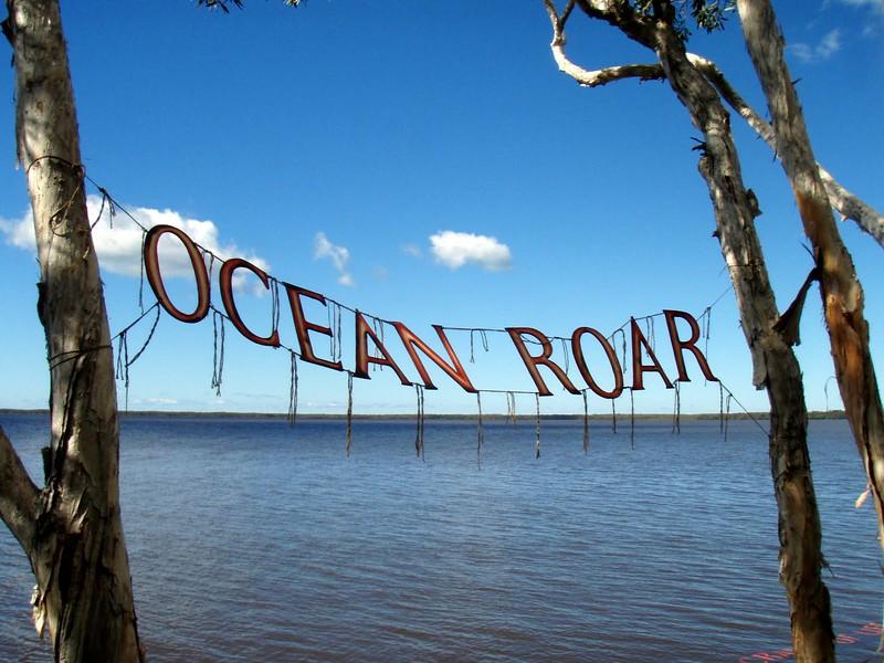 Ocean Roar.jpg