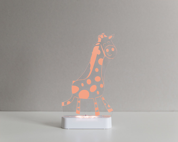 Aloka_Nightlight_Product_Shot_Giraffe_White_Orange.jpg