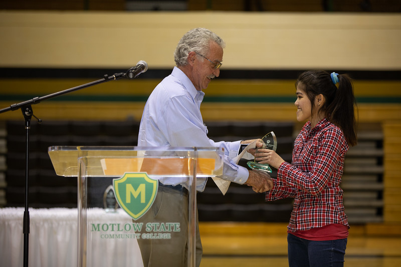 Student recognition-7403.jpg