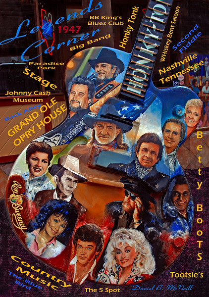 PBASE Nashville 16 ONLINE.jpg