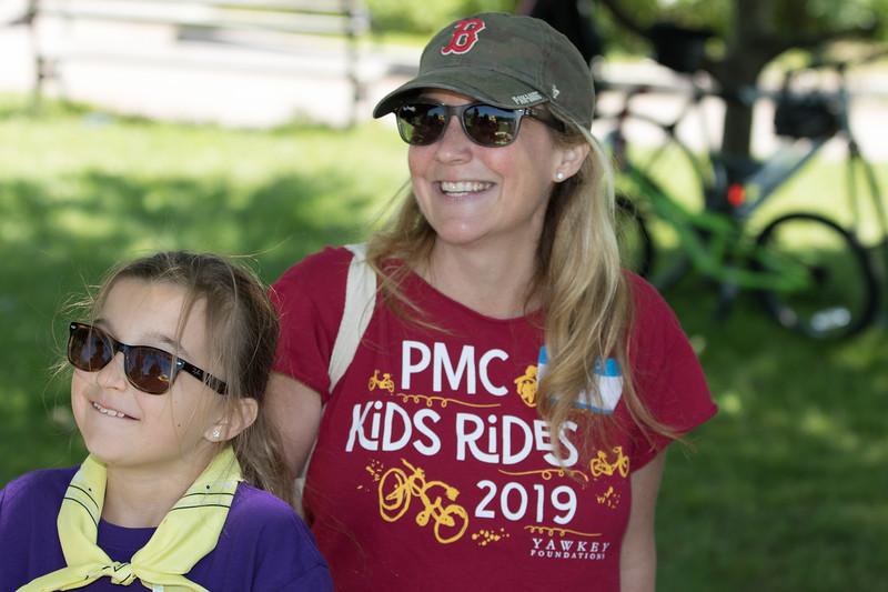 PMC Kids Newburyport JB 2019 -105.jpg