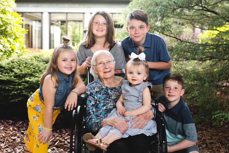 hindel family-6.jpg