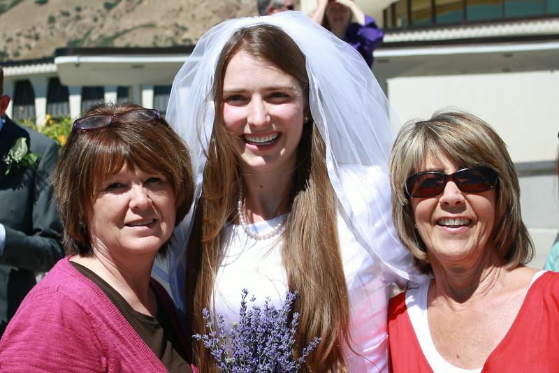 Carin & Alex' Wedding_Temple__2014 082 (109).jpg