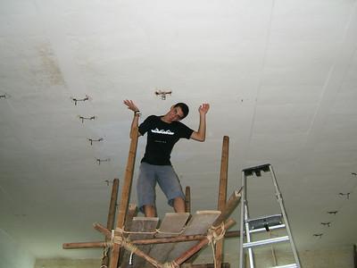 2006-08-10 Pioneering